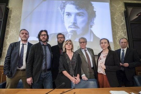 """Daniele Vicari: """"Il cinema italiano? È postmoderno, elitario e ama troppo il potere"""""""