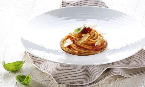 Pasta, a ogni sugo il suo formato: 10 piatti dall'abbinamento perfetto. E le regole da conoscere