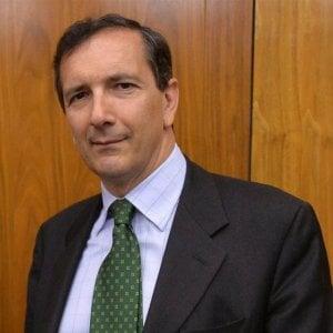 Alitalia: Laghi, Guibitosi e Paleari nominati commissari. Prestito da 600 milioni