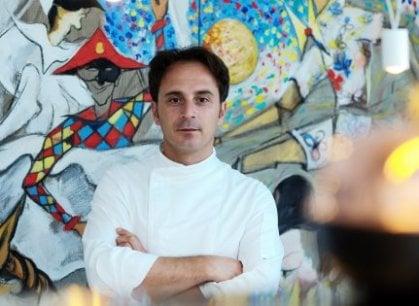 Nino Di Costanzo: