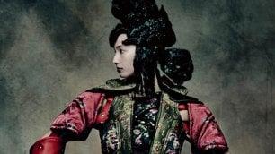 Rei Kawakubo:  così i giapponesi  sabotarono lo Stile