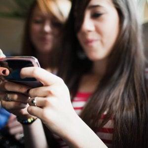 Smartphone in crescita: +4,3% consegne a inizio 2017
