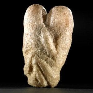 Londra, l'educazione sessuale si impara al British Museum