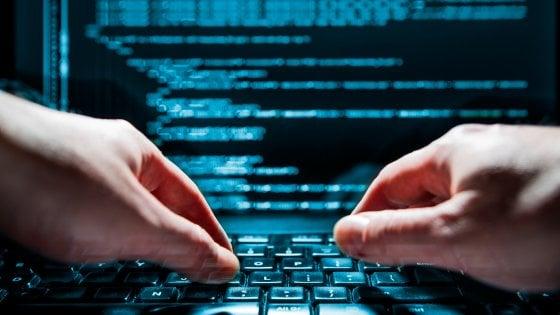 Sempre più cyberspioni: si fa largo la minaccia del 'pretexting'