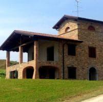 Bologna: tra i colli di Savigno ecco Mastrosasso, un nuovo gioiello della gastronomia emiliana