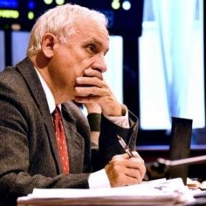 Terni, arrestati sindaco e assessore ai lavori pubblici Pd. L'accusa: appalti pilotati