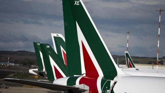 Alitalia, dieci anni di bugie. Il fact checking di Repubblica