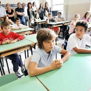 """Scuola, l'ultima frontiera dei presidi: """"Faremo lo sciopero della fame"""""""