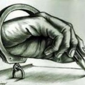 Giornata della libertà di stampa, omaggio alla memoria dei giornalisti uccisi