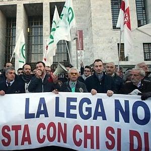 Legittima difesa, testo sul ricorso alle armi emendato ma Forza Italia annuncia il no