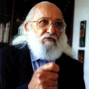 Paulo Freire, il maestro degli oppressi: un ricordo a vent'anni dalla scomparsa