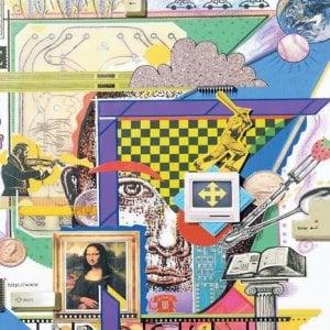 """Cavalli Sforza: """"Rivoluzionari e facili da leggere. Ecco i capolavori che ho amato di più"""""""