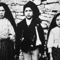 Fatima, non è tempo di eroi,