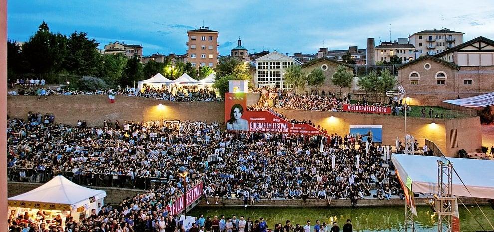 Biografilm Festival, certe storie da raccontare: le vite vissute degli eroi di tutti i giorni