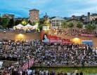 Biografilm Festival, certe storie