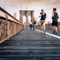Dimagrire: quali sport bruciano più calorie?
