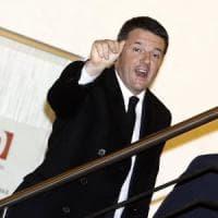 Renzi e i silenzi sulla Buona scuola