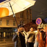 Da Praga a Los Angeles, è boom dell'homeless tourism