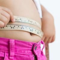 Meno bambini obesi e in sovrappeso. Ma c'è ancora molto da fare