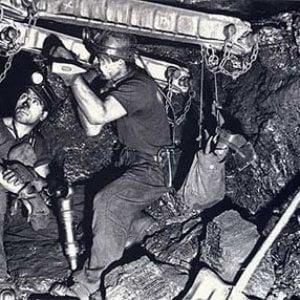 Colombia, l'Enel dice basta al carbone insanguinato dal Paese latinoamericano