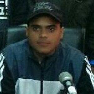 Venezuela, scontri a Caracas: ucciso leader studentesco. Oltre 300 feriti