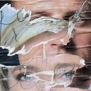 Macron-Le Pen, sui mercati sembra tutto scontato. Ma la partita non è chiusa