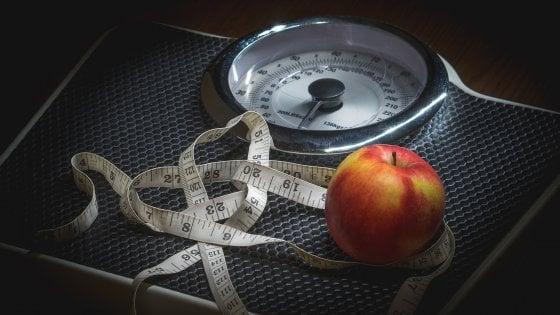 """""""Parkinson, l'aumento di peso è l'effetto collaterale delle cure"""""""
