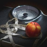 """Parkinson e aumento di peso, lo studio: ''Effetto collaterale delle cure"""""""