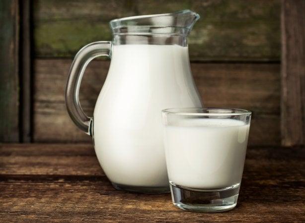 Dal latte al Kamut: la top ten delle fake news alimentari secondo Coldiretti