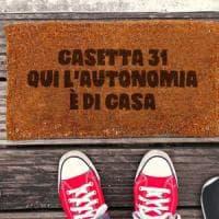 Progetto Casetta 31, dal crowdfunding al video-blog.