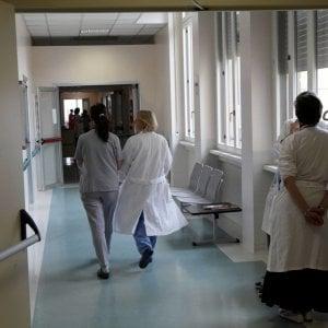 Sanità digitale, un paradosso da 1,27 miliardi di euro