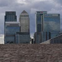 La slavina Brexit minaccia la City. E il contribuente inglese trema
