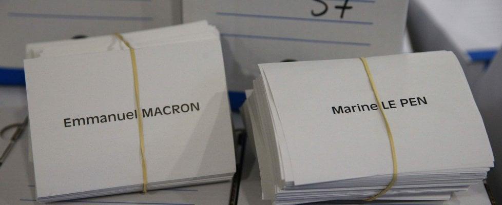 Francia, giornata di silenzio elettorale. Hacker contro Macron, autorità a media: non diffondere