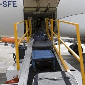 L'incubo del bagaglio smarrito è in calo, ma costa al settore aereo ancora 2,1 miliardi di dollari