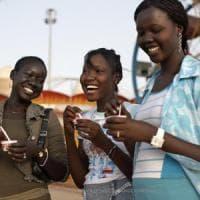 Sudan, il suo universo culturale sconosciuto dalle mille diversità