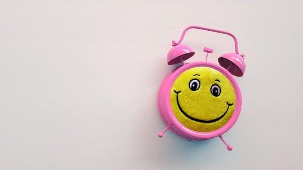 Cinque motivi per cui ridere fa bene alla salute