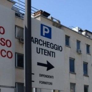 Trieste, è morta la neonata abbandonata in un cortile