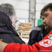 Croce Rossa, i numeri del Movimento Internazionale