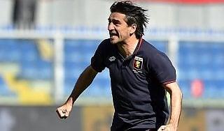 """Genoa, Juric respira: """"Tornati spirito e intensità giusti, ora testa a Palermo"""""""