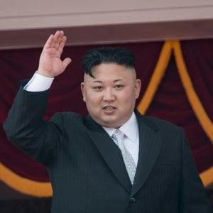 Corea del Nord, arrestato un altro americano: Kim Jong-un mostra i muscoli