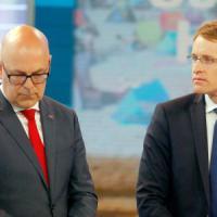 Germania, nello Schleswig-Holstein trionfa la Cdu: crolla la Spd, svanito 'l'effetto Schulz'