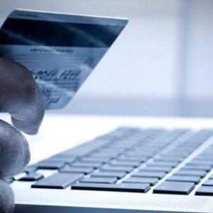 Rapine in banca in via d'estinzione: anche per i ladri il bottino è digitale