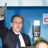 Germania, la Cdu trionfa nello Schleswig-Holstein: già esaurito