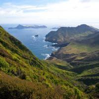 Non solo Pasqua: lo spettacolo delle isole cilene