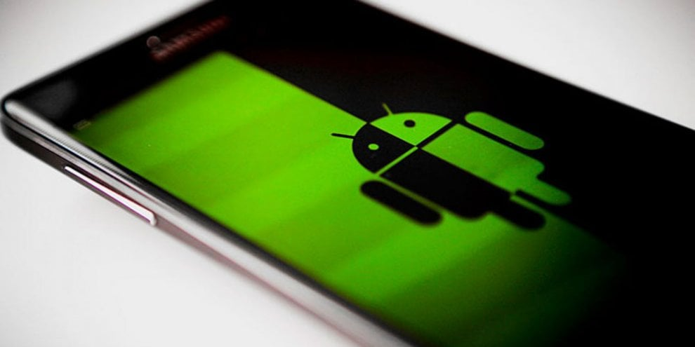 Android, i 10 peggiori malware