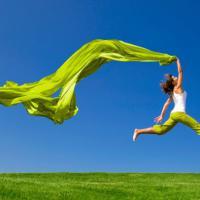 La top ten dell'esercizio fisico