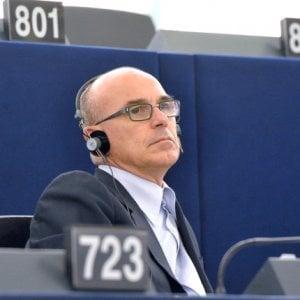 Tiscali, evasione fiscale: Renato Soru assolto in appello.