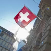 L'idea svizzera fa discutere: