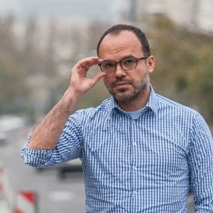 """Sei anni in carcere in Iran per un blog: """"Ma oggi temo la censura dell'algoritmo"""""""