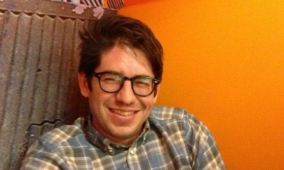 Kickstarter, nella fabbrica dei sogni: ''Qui pensiamo che il crowdfunding possa cambiare il mondo''